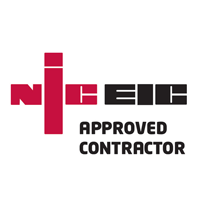 NIC EIC Approced Contractor